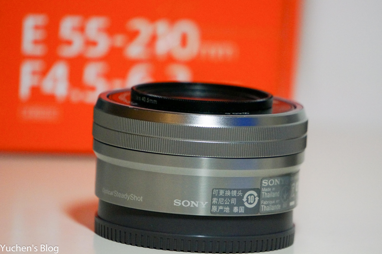 sony210mm.jpg