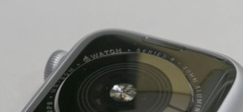 DSC04496.jpg